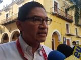 Infonavit tendrá buen cierre de año en Veracruz
