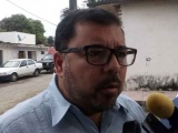 Podría ejercer Sedatu 500 mdp en obra pública en Veracruz