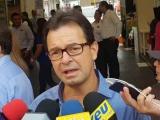 Violencia y desempleo inhibe la venta de vivienda en zona sur de Veracruz