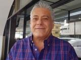"""Comercializará el Tecnológico de Veracruz  su  propio café """"Antorcha y Luz"""""""