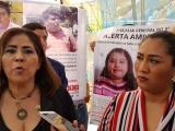 Piden se proceda penalmente contra presunto influyente por retención de menores