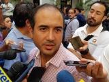 Confirma alcalde captura de presunto violador en el mercado Unidad Veracruzana