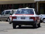 Asesinan a automovilista al resistirse presuntamente a un asalto