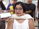 Van 150 mujeres periodistas  agredidas en el primer año de AMLO