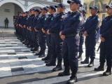 Habrá más elementos policiacos al final de la administración: Fernando Yunes