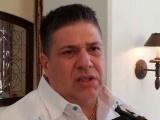 Dispone  SSP  de  elementos para reforzar seguridad en el municipio de Veracruz