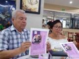 Invita Asilo Cogra a ciudadanía a donar pañales para senectos