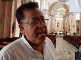 Sin violencia padres de  familia deben educar a sus hijos: Iglesia católica
