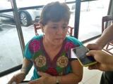Responsabilizan a Grupo MAS por inundaciones en el Floresta de Veracruz