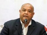 Renovará gobierno de Veracruz convenio de colaboración con la PN