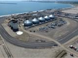 Auditan el puerto de Veracruz por posibles irregulares en la entrega de contratos