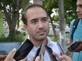 No minimizar la inseguridad,  como en otras administraciones, señala Yunes Márquez