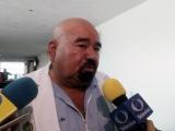Enmudece secretario de Salud, rechaza hablar sobre suspensión de quimioterapias en Hospital Infantil de Veracruz