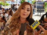 Diputados de Morena quiere imponer magistrados en el TSJEV