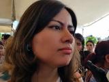 """Senadora Indira Rosales no quiere un ministro """"amigo"""" en la SCJN"""