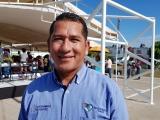 """Prepara Ayto. de Veracruz primera entrega del programa """"Veracruz Contigo"""""""