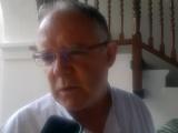 Hay esperanza en la FGEV para que investigue sobre casos de personas desaparecidas: Obispo de Veracruz