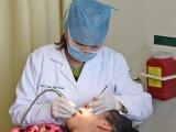Una mala higiene bucal es condicionante de gingivitis
