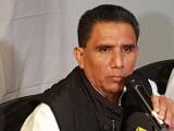 Investigan empresas fantasmas de AMLO, pero evade SAT hablar sobre funcionarios involucrados
