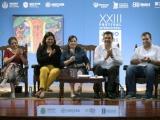 XXIII Festival Internacional Afrocaribeño, a partir del 16 al 20 de octubre