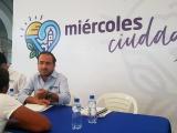 Transportistas se niegan a participar en proceso de licitación: Fernando Yunes