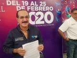 Quieren que Carnaval de Veracruz sea Patrimonio Cultural de la Unesco