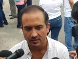 Durante 10 años, Veracruz estuvo en pausa  por falta de obra pública: FYM