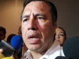 Anuncia gobernador de Veracruz  investigación de equipo médico adquirido por MAYL