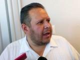 Baja el hacinamiento en estaciones migratorias, afirma secretario técnico de CNDH