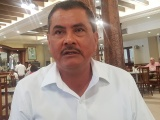 Jueces de Veracruz podrían interponer amparo ante designación de magistrados
