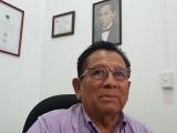 Pide regidor limpieza en el penal Allende y edificios abandonados
