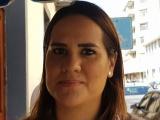 Rescata DIF Veracruz a 6 ancianitos  que sufrían maltrato familiar