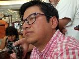 Ahuyenta alza de tarifas eléctricas inversiones en sector turístico: Carlos Valenzuela