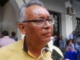 Artesanos del Malecón reportan malas ventas