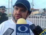 Cristal,  la droga más consumida en Veracruz: Cuspide