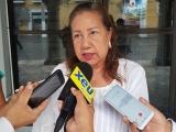 Podrían solicitar a Grupo MAS revisión de infraestructura en planta potabilizadora de El Tejar