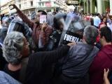 Gobierno ofrecerá dos diculpas públicas a víctimas