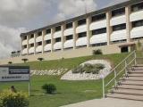 Denuncian acoso en Universidad Tecnológica