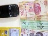Detiene Fuerza Civil a presunto extorsionador, en Tantoyuca