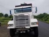 Detiene SSP a cuatro hombres por robo en Pánuco