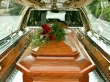 Profeco revisa servicios funerarios