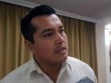 Investigan si plaza comercial de Boca del Río descarga aguas negras al mar