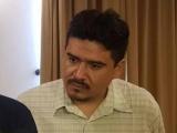 Empresas nacionales y extranjeras con permisos para la explotación minera en Veracruz