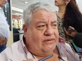 Ejerce federación 50mmdp en programas sociales para Veracruz