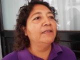 Municipio de Veracruz considerado como zona de riesgo para las mujeres
