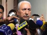 Sin crecimiento económico no existen recursos para distribuir: CCE Veracruz