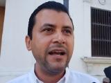 Hasta cuatro casos por omisión de cuidados  en menores recibe DIF Veracruz