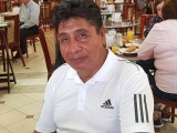 "En desacuerdo por ""Futuro 21"", podría Aldo Pérez abandonar al PRD"
