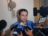 Delincuencia podría aprovechar disputa entre autoridades: Hoteleros