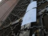 MORENA tiene secuestrado a Veracruz, exige GLPAN cese invasión de Poderes